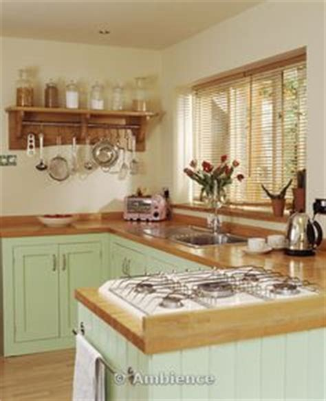 kitchen pantry cabinet 1000 images about mood board kitchen on 5395