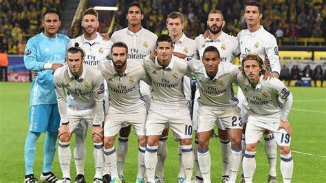 قنوات تذيع مباراة ريال مدريد وأبويل نيقوسيا القبرصى الان اليوم الاربعاء 13 9 2017 وموعد وتوقيت