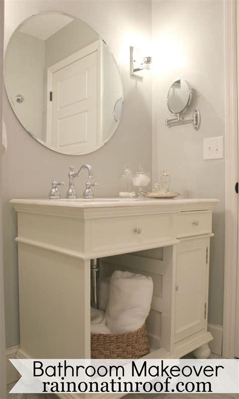 bathroom renovation   budget