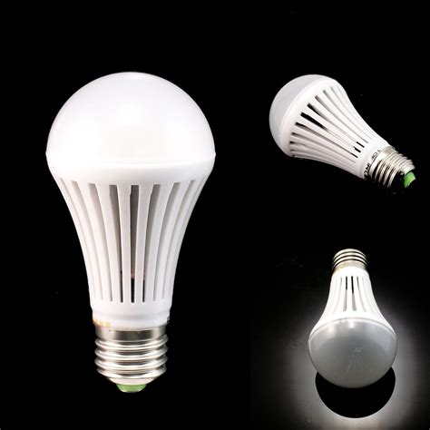 energy saving bright light led bulb l for home use 7w