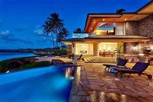 Dünya'nın En Güzel Evleri