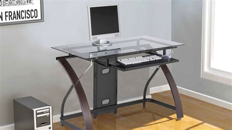 Computer Armoire Australia by Buy Bentwood Computer Desk Harvey Norman Au