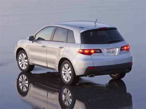 wallpaper hd  acura rdx