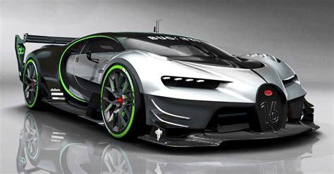 Bugatti Sport by Bugatti Sport Car Design Bugatti Cars Bugatti Chiron