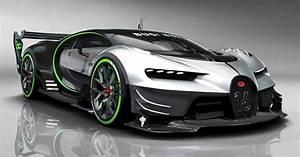 Sport Auto Classiques : bugatti sport car design ~ Medecine-chirurgie-esthetiques.com Avis de Voitures