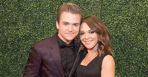 Hunter Hayes on Relationship with Girlfriend Libby Barnes