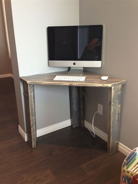 best home computer desk small corner computer desk for home best 25 cheap corner