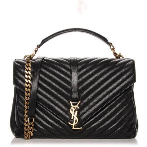 sell  saint laurent handbags  rebag