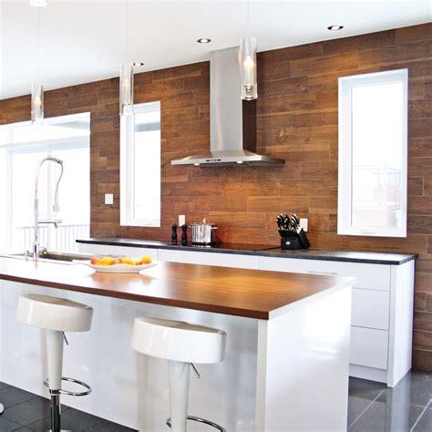 les decoratives tendance cuisine les decoratives tendance cuisine tendance cuisine les decoratives de dcoration des ides