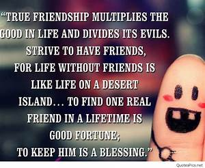 Friendship Quotes In English For Sms: Friendship sms ...