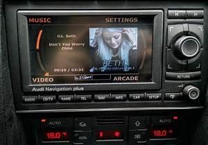 Audi Navigation Plus Rns E 2017 : audi a4 a6 b6 b7 c5 rns e controlling raspberry pi 3 ~ Jslefanu.com Haus und Dekorationen