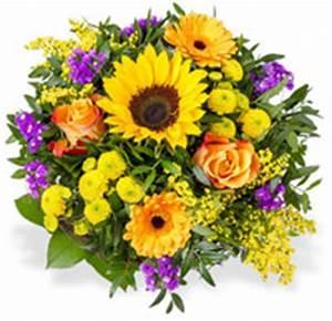 Bilder Von Blumenstrauß : wieso werden zum geburtstag blumen verschenkt und was bedeuten sie alles zum thema geburtstag ~ Buech-reservation.com Haus und Dekorationen