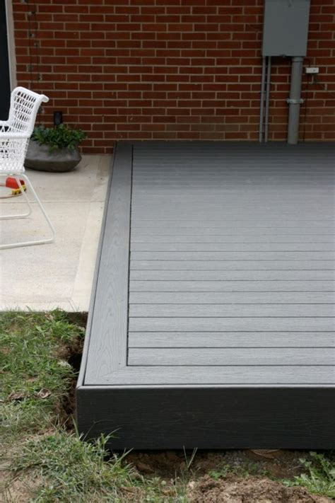 Behr Deck Concrete by 17 Best Images About A Backyard To On