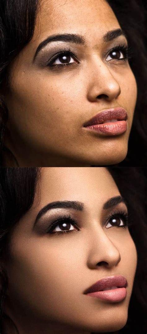 photoshopping models  celebrities pinterest