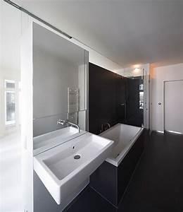 Bose Einbaulautsprecher Bad : musik im bad mit multiroom audio ~ Lizthompson.info Haus und Dekorationen