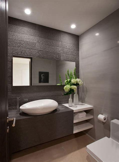 bathroom ideas for remodeling 50 best bathroom design ideas