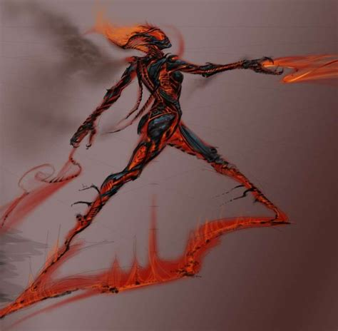 10 Best Images About Skyrim Concept Art On Pinterest
