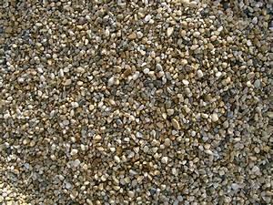 Gravier A Beton : madeintogo gravier ~ Premium-room.com Idées de Décoration