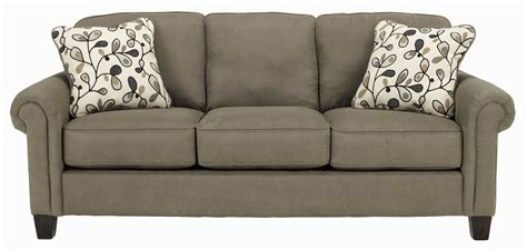 Size Sleeper Sofa by Inspirational Size Sleeper Sofa Wallpaper Modern
