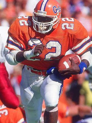 Pin by Zoster 17 on EMMITT SMITH | Florida football ...