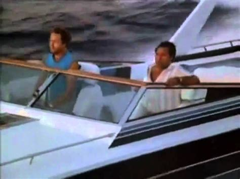 Miami Vice Boat Don Johnson by Miami Vice Russ Ballard Youtube