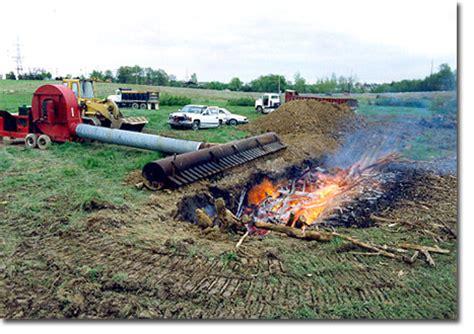 busken construction corp