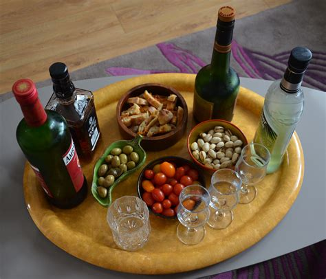 canap ap ritif file aperitif for four jpg wikimedia commons