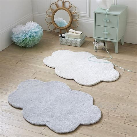 tapis chambre fille 17 best ideas about tapis chambre enfant on