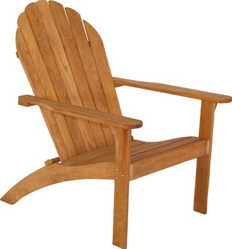 adirondack chairs    style  outdoor patio