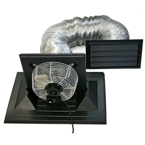 crawl space ventilation fans crawl space exhaust fan system crawl space door systems