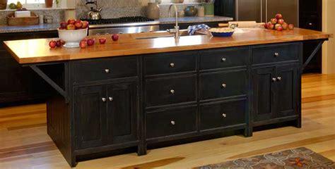 tl stewart cabinetmakers ottawa valley wood
