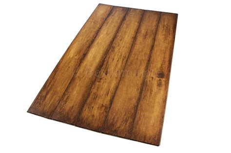 Timeless Designs Has A New Laminate Flooring Collection Antique Walnut Coffee Table Drop Leaf Vintage Mahogany Ikea Tables Cabin Storage Square Noguchi Replica Round Glass Metal