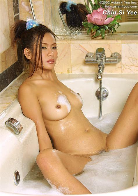 Asiauncensored Asia Sex Theblackalley Chin Si Yee 東南アジア系の
