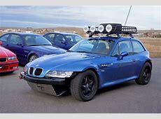 Bmw Z3 Performance ChipBmw X6 Price In Jamaica Bmw X6