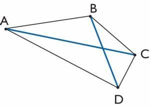 Raid 6 Berechnen : diagonale d finition c 39 est quoi ~ Themetempest.com Abrechnung