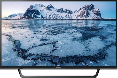 sony kdl40we665baep pc world testy i ceny sprzętu pc rtv foto porady it download