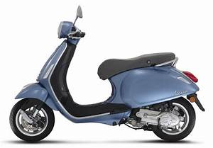 Genuine   Scooter Scene News   Motor Scooter Guide