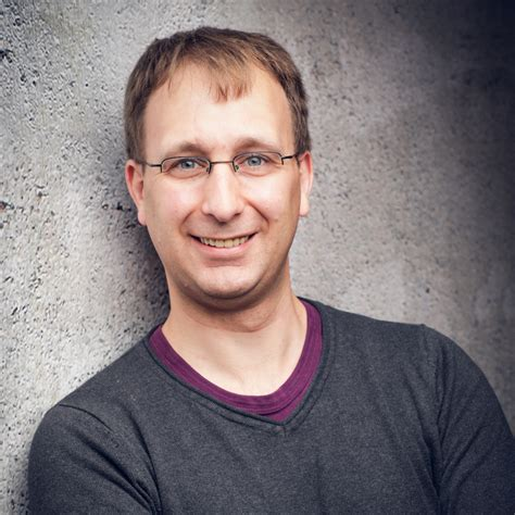 Andre Jährling - Web Developer - Visable GmbH | XING