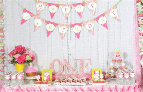 birthday party ideas 1st birthday party ideas zoviti 1st birthday party archives zoviti