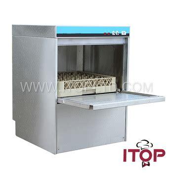 Bar Dishwasher by Bar Glass Dishwasher Buy Bar Glass Dishwasher Bar Glass