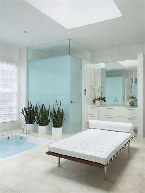 quelle plante pour salle de bain quelles plantes choisir pour la salle de bain bricobistro