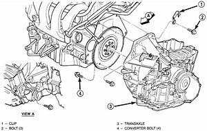 35 2002 Dodge Dakota Evap System Diagram