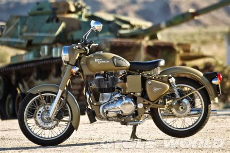 Royal Enfield Classic 500 Wallpapers by Royal Enfield Classic Desert Wallpapers Wallpaper Cave