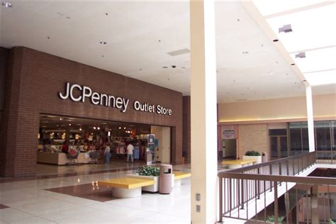 baby furniture stores akron ohio jcpenney outlet dallas inside a jc penney co store ahead