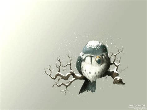 Background Digital Owl Wallpaper by Free Owl Wallpapers Wallpaper Cave