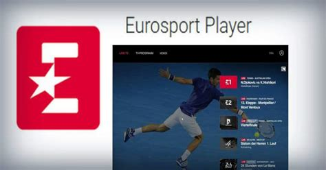 Endurance car racing cl világbajnokság. Eurosport Player Download   Freeware.de