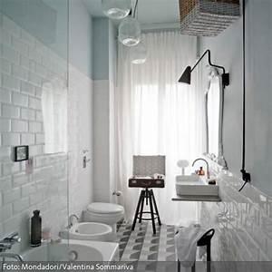 Badezimmer Selber Fliesen : fliesen k che pinterest badezimmer selber machen ~ Michelbontemps.com Haus und Dekorationen
