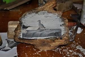 Bilder Auf Holz Drucken Lassen : treibholzeffekt wie du fotos auf holz drucken kannst treibholzeffekt ~ Eleganceandgraceweddings.com Haus und Dekorationen