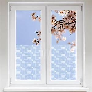 Selbstklebende Folie Fenster : fenster folie retro wei ~ Frokenaadalensverden.com Haus und Dekorationen