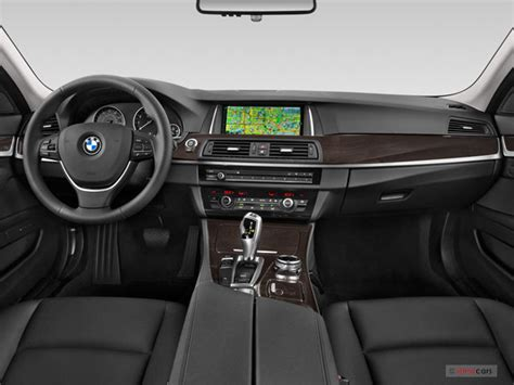 2016 bmw dashboard bmw serie 5 2016 interior